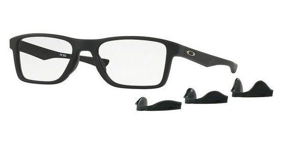 Oakley Brille »FIN BOX OX8108«