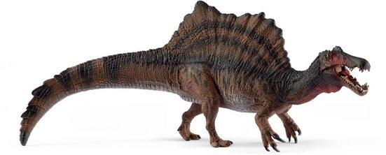 Schleich® Spielfigur »Dinosaurs, Spinosaurus (15009)«