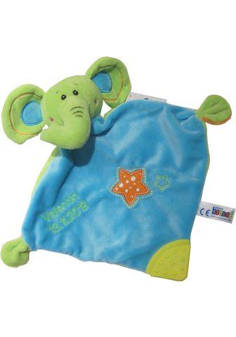 "HEUNEC ® мягкая игрушка ""Elefant&quo..."