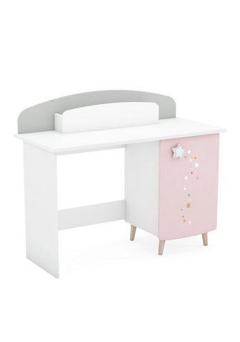 Письменный стол »Stella«
