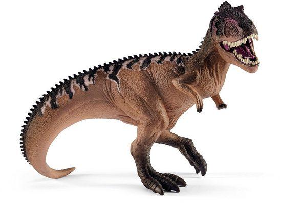 Schleich® Spielfigur »Dinosaurs, Giganotosaurus (15010)«