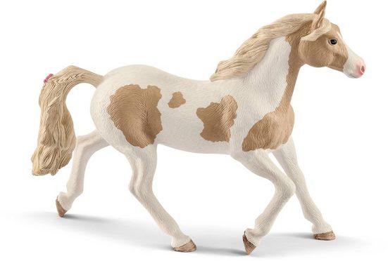 Schleich® Spielfigur »Horse Club, Paint Horse Stute (13884)«