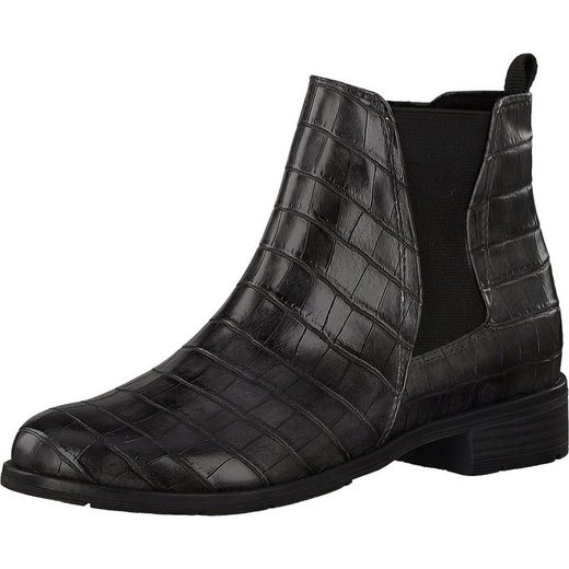 MARCO TOZZI »Chelsea Boots« Chelseaboots