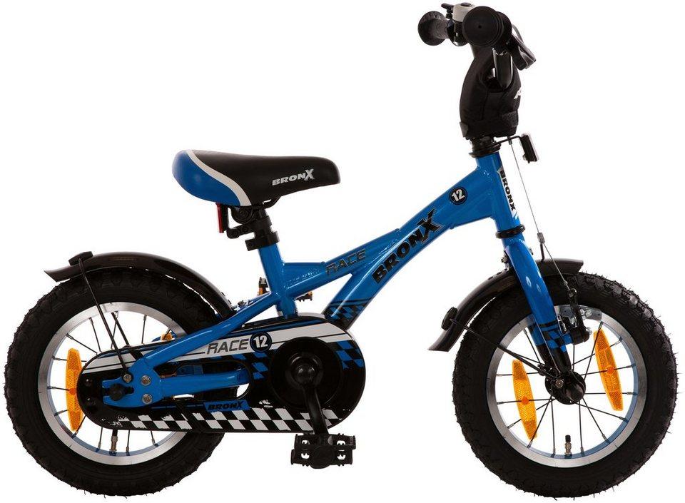 Https Www Otto De P Salt Fahrradreifen Pitch Raw Reifen 20x2 25