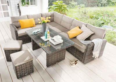 3b55f0ecf15bbb Destiny Gartenmöbel online kaufen