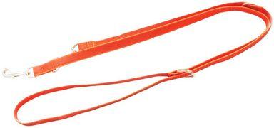 HEIM Hundeleine »Super-Grip«, Länge: 220 cm
