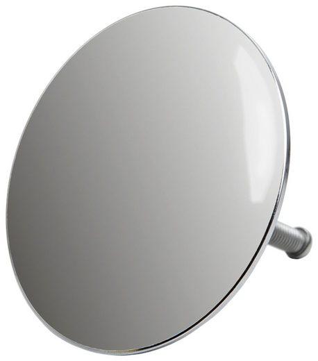 SANILO Stöpsel »Classic«, für Badewannen und Duschen, Ø 7,2 cm