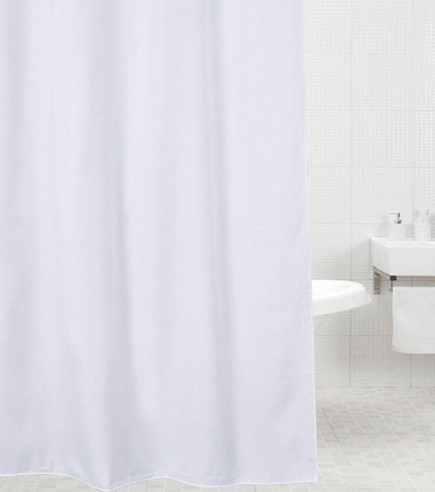 sanilo duschvorhang magic 180 x 200 cm kaufen otto. Black Bedroom Furniture Sets. Home Design Ideas