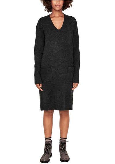 Winterkleider online kaufen » Wollkleider   OTTO 247d409da8