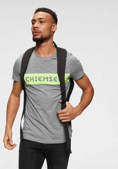 online store dd11e 0a7e8 Chiemsee Herren T-Shirts online kaufen | OTTO