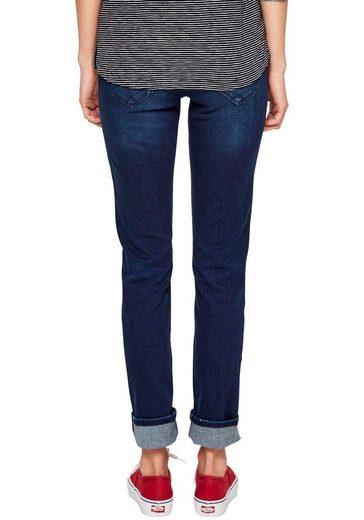 s.Oliver Slim-fit-Jeans in 3 verschiedenen Jeans-Längen