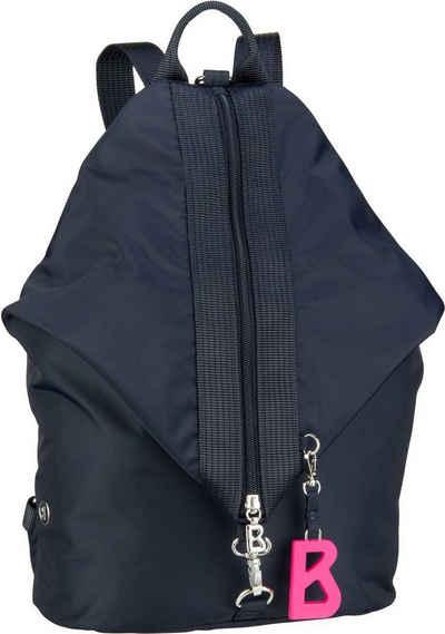 eda9cb7f8dc10 Bogner Rucksack   Daypack »Verbier Debora Backpack LVZ«