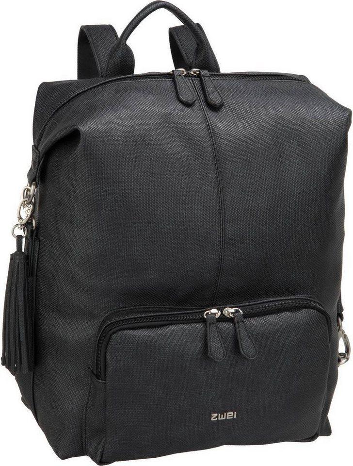 f0a7a700ce0f1 Zwei Rucksack   Daypack »Conny CYR20« kaufen