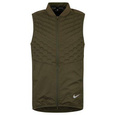 Nike Funktionsweste »Aeroloft«