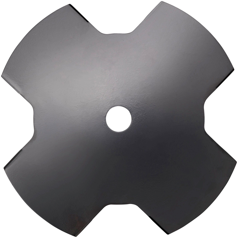 UNIVERSAL Ersatzmesser »BBO009, 00057-76«, für Trimmer, Ø 200 mm