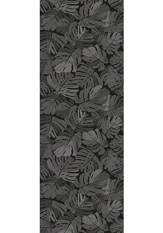 QUEENCE Viniliniai tapetai »Sami« 90 x 250 cm ...