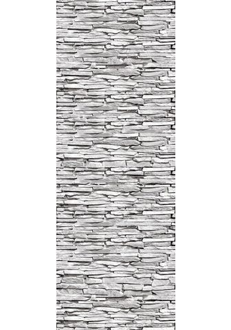 QUEENCE Viniliniai tapetai »Fatjete« 90 x 250 ...