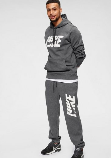 Nike Sportswear Jogginganzug »M NSW CE TRK SUIT FLC GX« (Set, 2-tlg)