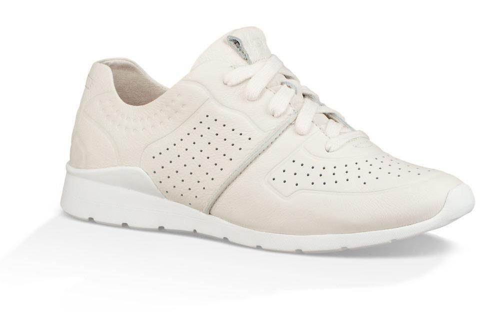 UGG »Tye« Sneaker im schlichten Design