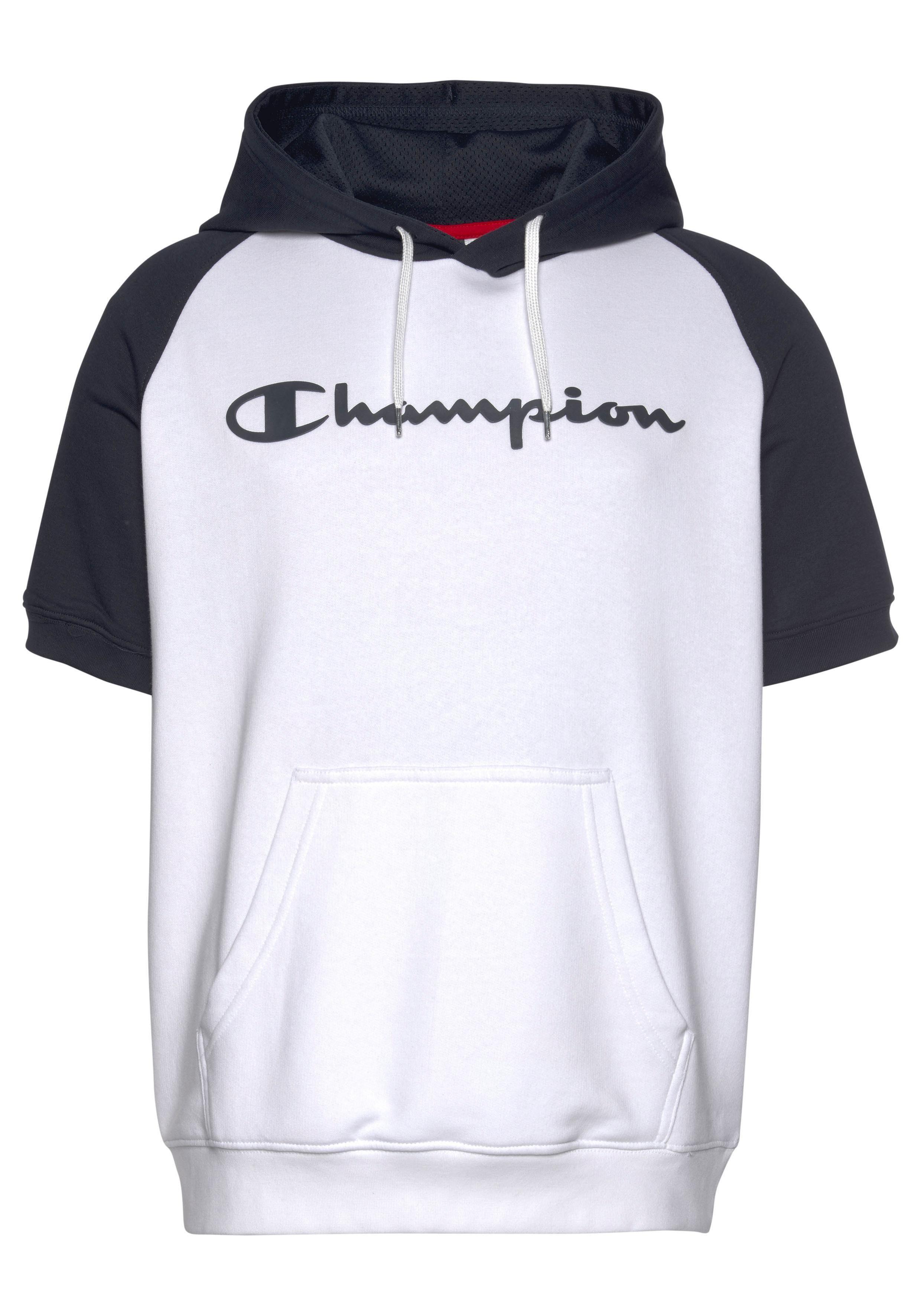 Champion Kapuzensweatshirt Kapuzensweatshirt Champion Kapuzensweatshirt Kapuzensweatshirt Champion Champion Kapuzensweatshirt Champion WBgqqRYw