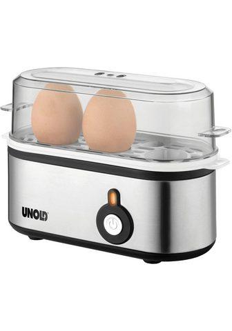 UNOLD Kiaušinių viryklė Mini 38610 Anzahl Ei...