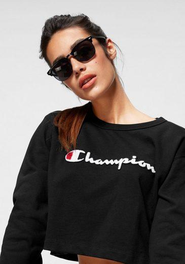 Sweatshirt Sweatshirt Champion Sweatshirt Sweatshirt Sweatshirt Champion Champion Champion Champion BYnYT6awq