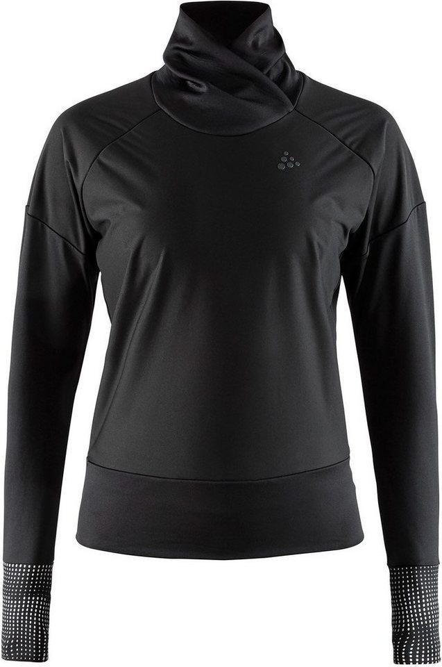 Craft Sweatshirt »Nordic Light LS Jersey Women«