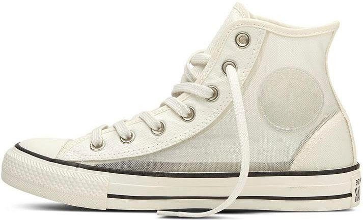 Converse »Chuck Taylor All Star See Through« Sneaker online kaufen | OTTO