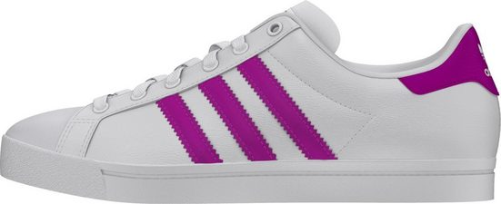 Star Adidas Sneaker W« »coast Originals 81v1Ea
