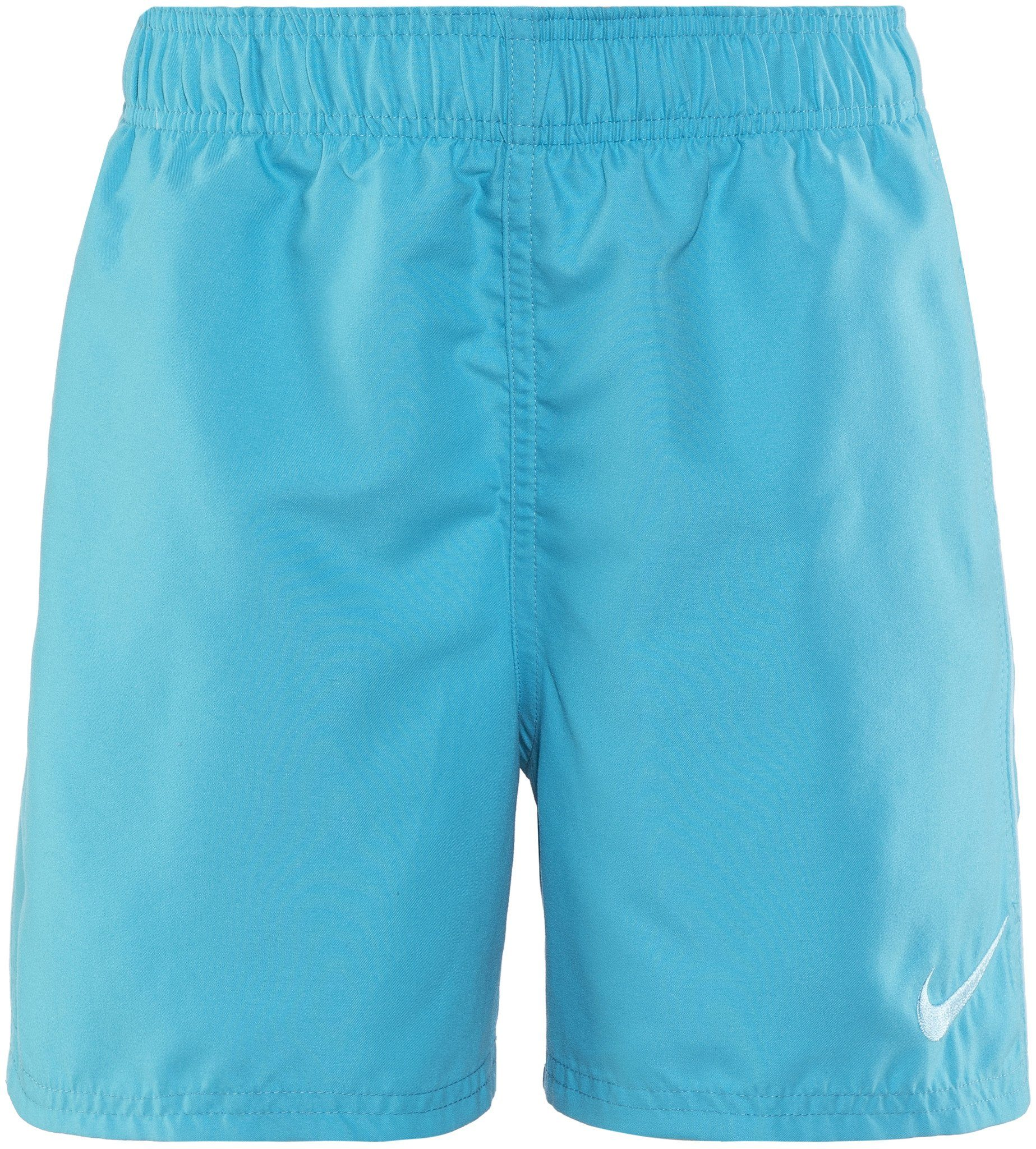 "Nike Hose »Solid Diverge 4"" Volley Short Boys«"
