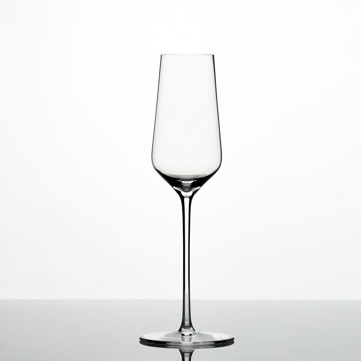 Zalto Gläser  /'Zalto Denk/'Art/' Digestifglas 6er Set 21 cm