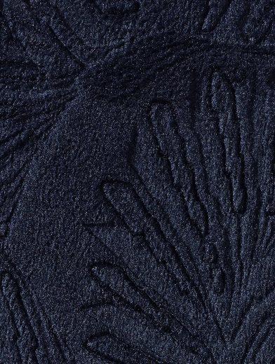 Strukturierter Qualität Weicher M Collection Aus Blazer ZXqXzap