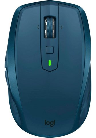 LOGITECH »MX Anywhere 2S Wireless« Kompiuterinė...
