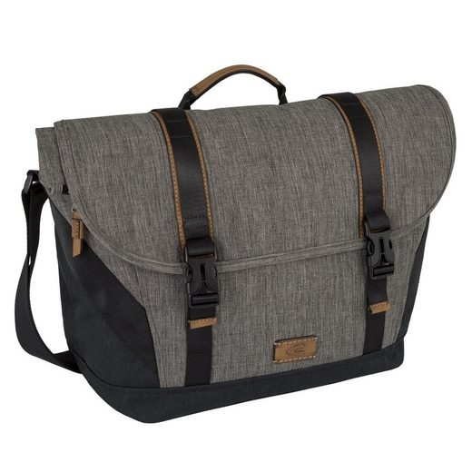 Camel Laptopfach Bag Active Mit »indonesia« Messenger U8UYxr