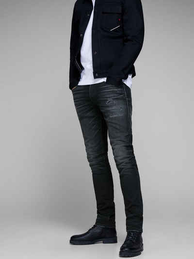Schwarze Jack   Jones Jeans online kaufen   OTTO 918b6476e2