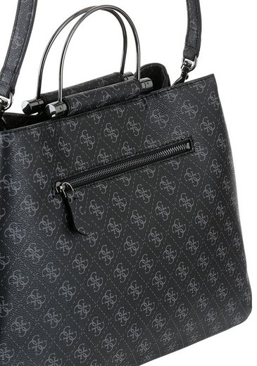 Edition Guess Lopez »affair« Henkeltasche Jennifer wqqRAYf