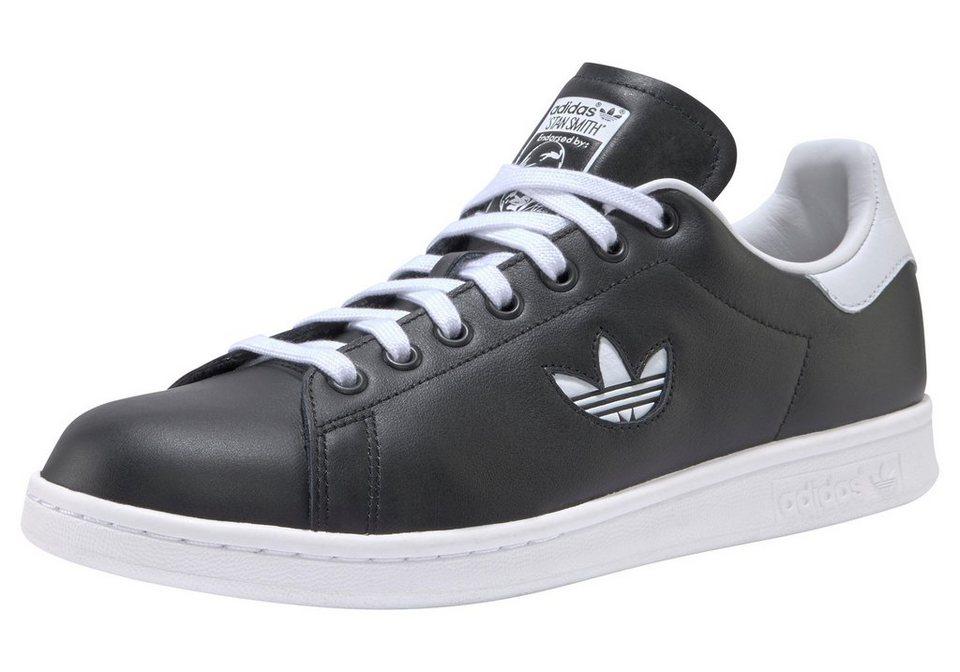 newest collection 26929 6ea78 adidas-originals-stan-smith-sneaker-schwarz-weiss.jpg  formatz