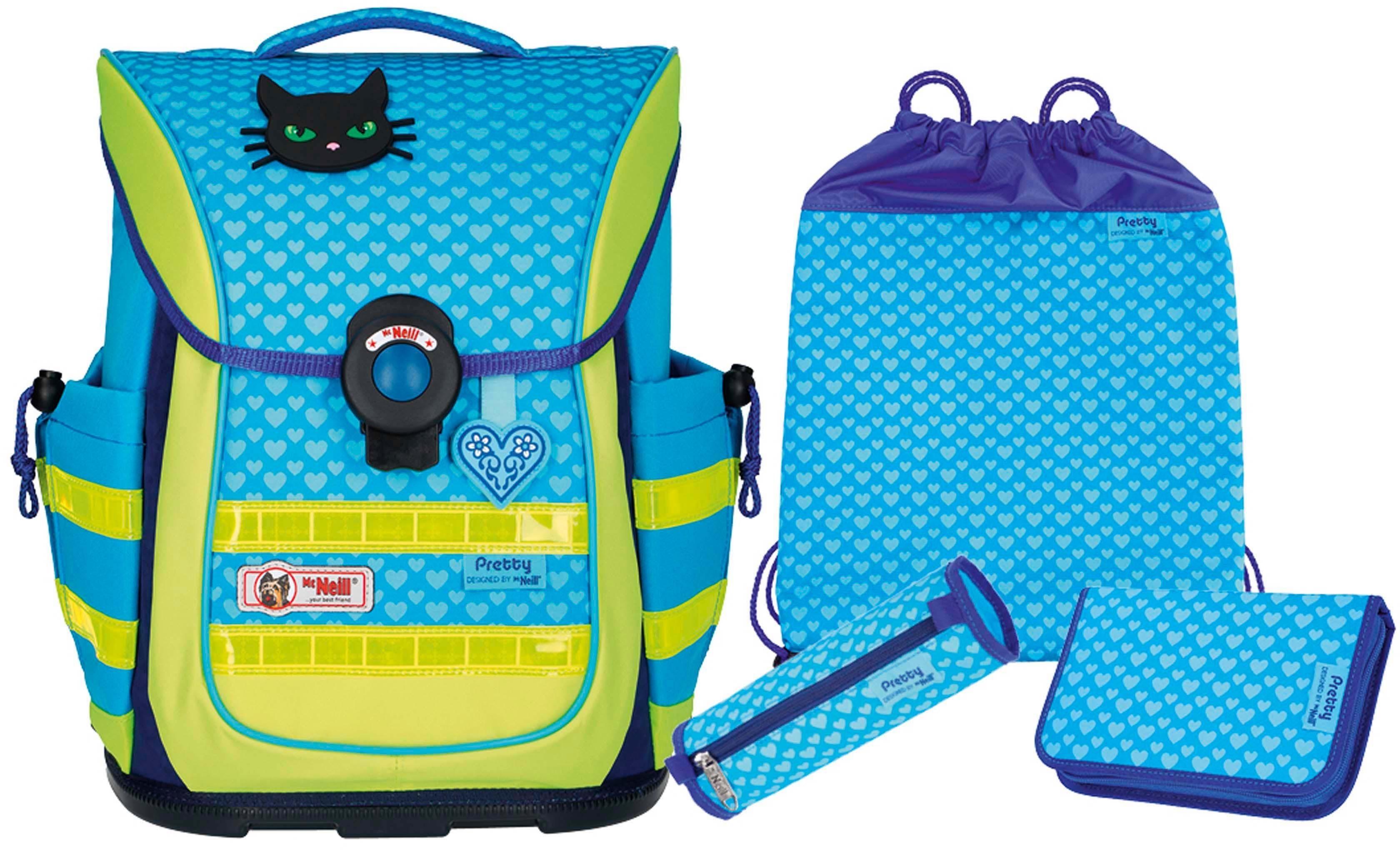 Jungen-accessoires Osprey Jet 18 Rucksack Tagesrucksack Tasche Strawberry Red Rot Neu Weich Und Rutschhemmend Taschen