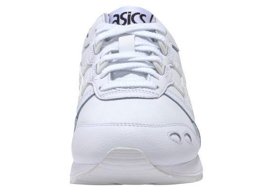 »gel Tiger Tiger »gel Asics lyte« Sneaker lyte« Sneaker Asics Tiger Asics afxxwEU1