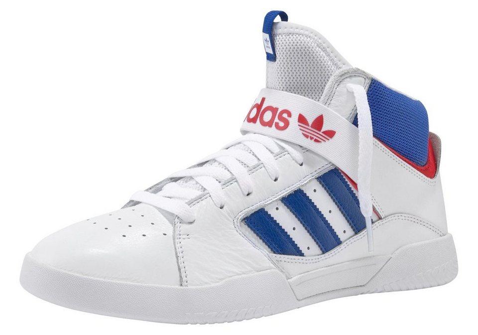 650771d57 adidas Originals »VRX MID« Sneaker online kaufen | OTTO
