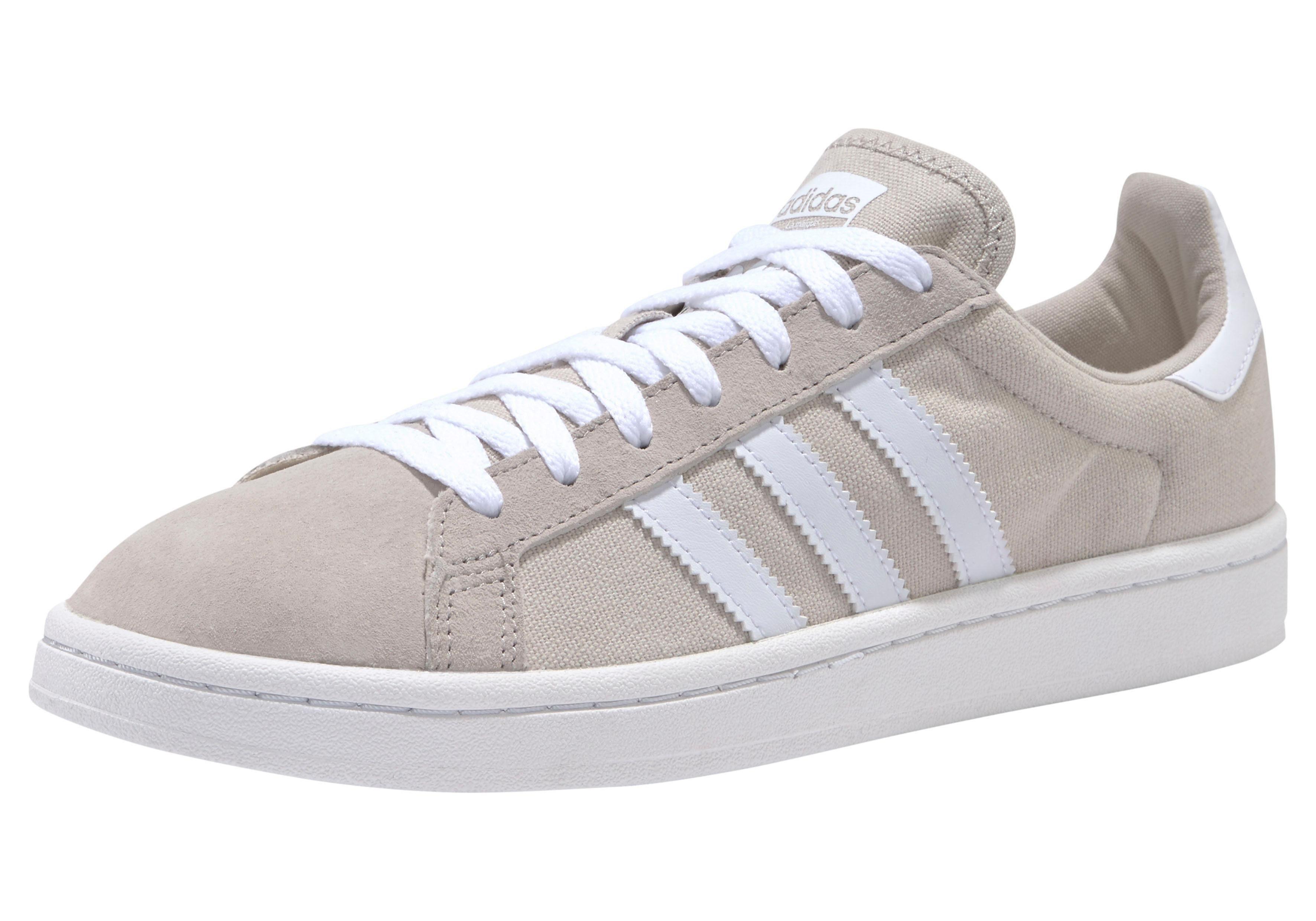 adidas Originals »CAMPUS« Sneaker, Klassischer Sneaker von adidas online kaufen | OTTO