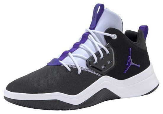 Jordan »Jordan Dna« Basketballschuh