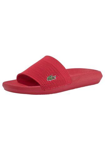 LACOSTE Maudymosi sandalai »Croco Slide 219 1 ...