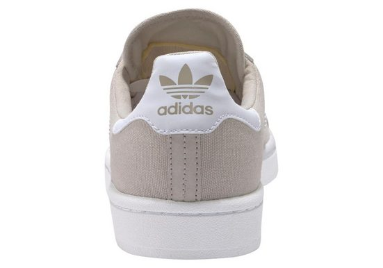 Originals Originals »campus« Sneaker Adidas Sneaker »campus« »campus« Adidas Adidas Originals gZ5Aq