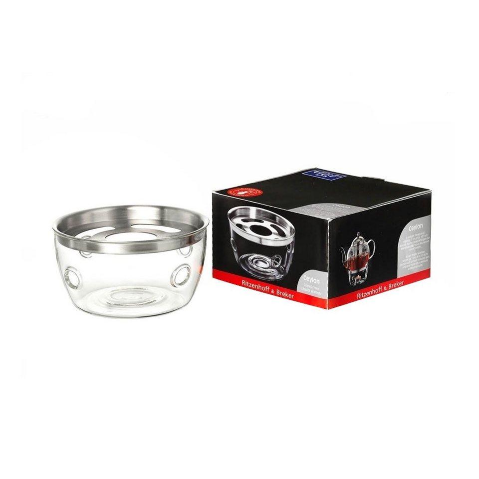 ritzenhoff breker ritzenhoff breker glas st vchen ceylon online kaufen otto. Black Bedroom Furniture Sets. Home Design Ideas