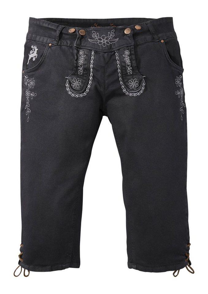 23d760d5348d hangowear-trachtenhose-3-4-damen-mit-seitlicher-beinschnuerung-schwarz .jpg  formatz