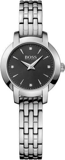 Boss Quarzuhr »LADY SUCCESS, 1502380«