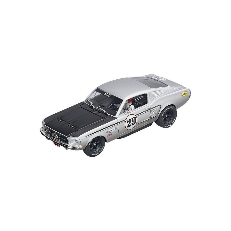 "Carrera® Digital 132 30794 Ford Mustang GT ""No.29"""