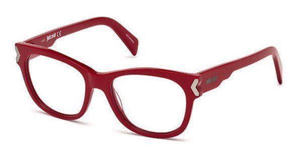 Just Cavalli Damen Brille »JC0806«