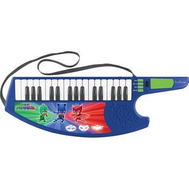 Lexibook® PJ Masks: Keytar